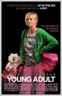 Младите възрастни