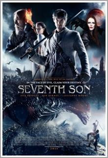 Седмият син
