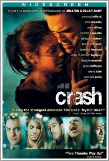 Сблъсъци (Crash )