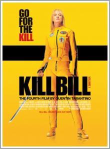 Убий Бил 1