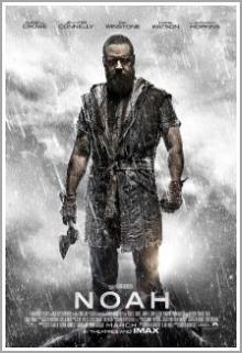Ной филм