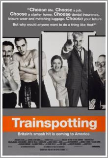 Trainspotting-film-poster