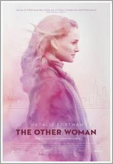 Другата Жена / The Other Woman