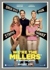 Семейство Милър