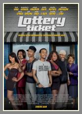 Lottery Ticket / Лотариен билет