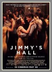 Залата на Джими