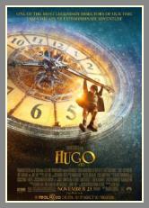 Изобретението на Хюго
