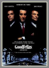 Goodfellas / Добри Момчета